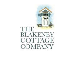 The Blakeney Cottage Company