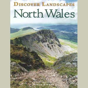 Discover Landscapes North Wales