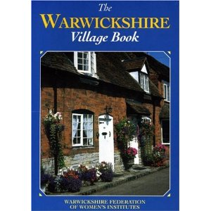 The Warwickshire Village Book