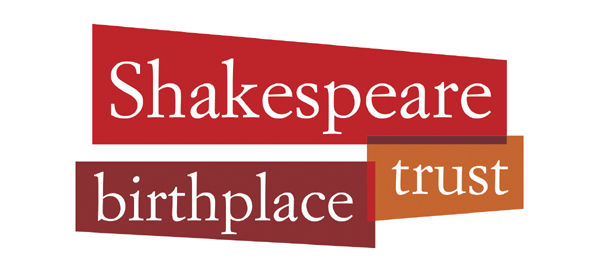 Buy a multiple ticket to see any 3 of the Shakespeare Houses