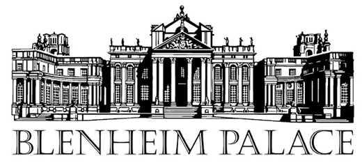 Tickets for Blenheim Palace