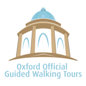 Logo of Official Guided Walking Tours