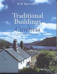 Vernacular Architecture on Buy Traditional Buildings Of Cumbria  The County Of The Lakes In