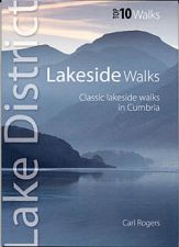 Top 10 Lakeside Walks