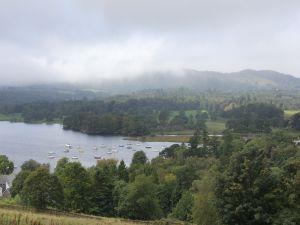 Lake District Walking Festival