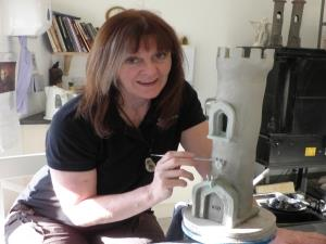 Greenlands Pottery Studio