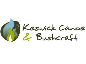 Keswick Canoe &amp; Bushcraft