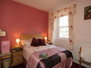 Show more details of 20% off at Broadview Guest House