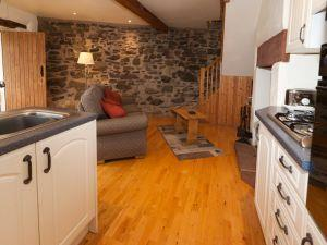Show more details of 20% off cottage rental at Croftlands Cottages