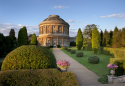 Show more details of Ickworth House, Park and Gardens