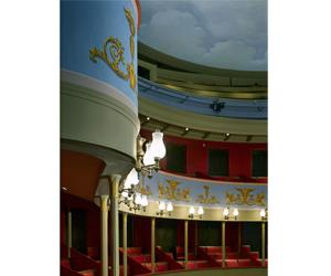 Theatre Royal Bury2
