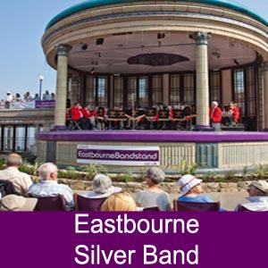EB Silver Band 300x300