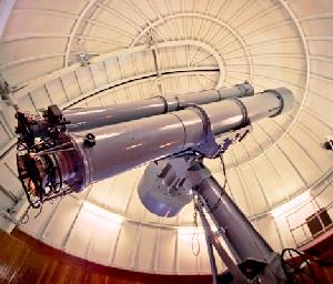 The Observatory Science Centre,Herstmonceux,Sussex
