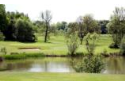 Show more details of Kenwick Park Golf Club
