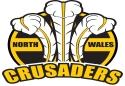 Show more details of North Wales Crusaders