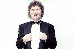 Stan Boardman's BIG Variety Show