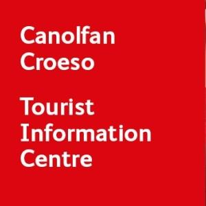 St Davids Tourist Information Centre