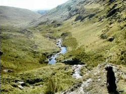 Welsh International 4 Day Walks