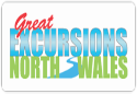 Show more details of Great Excursions North Wales