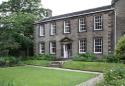 Show more details of Bronte Parsonage Museum