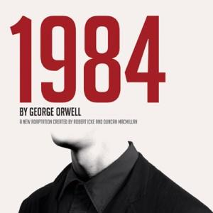an analysis of george orwells views on totalitarian governments in his literature Literary analysis essay: 1984 by george orwell orwell depicts a totalitarian dystopian world where there is no freedom and citizens are being.