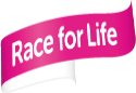 Show more details of Scarborough Race for Life