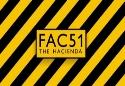 Show more details of FAC51 The Hacienda