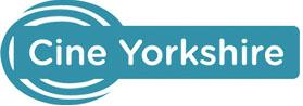 Cine Yorkshire