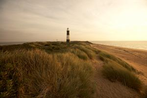 Spurn Point - Visit East Yorkshire - E&A Details