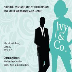 Ivy & Co.