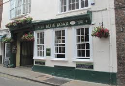 Show more details of Blue Boar