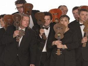 ukulele-orchestra-of-great-britain