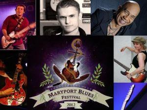maryport-blues-festival