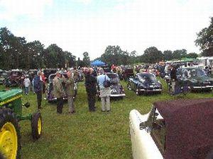 lakeland-historic-vehicle-show