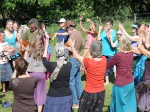 cumbria-circle-dance-camp