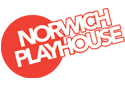 Norwich Playhouse