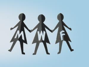 Monmouth Women's Festival