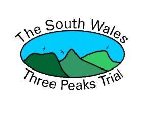 Three Peaks Trial