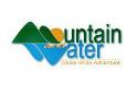 Mountain & Water