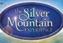 Siler Mountain Experience