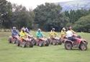 Taff Valley Buggy Trails