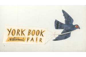 York National Premier Fair