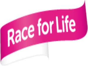 Scarborough Race for Life