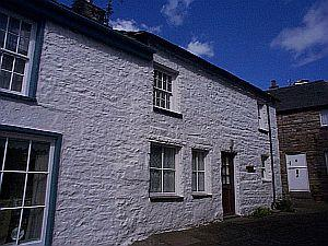 Middleton's Cottage