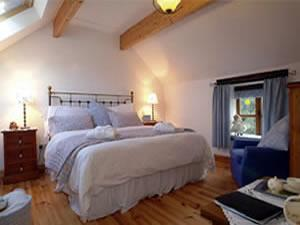 Armidale Cottages Bed &amp; Breakfast