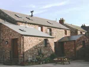 Lakes and Dales Cottages