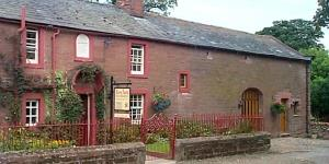 Brow Farm Bed &amp; Breakfast