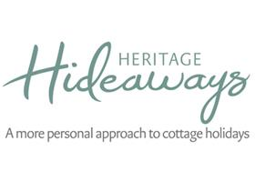 Heritage Hideaways Holiday Cottages