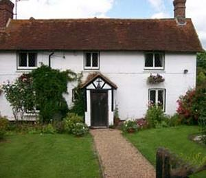 Rangers Cottage,Blackboys,Uckfield,Sussex
