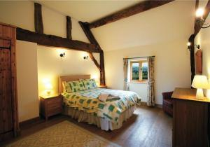 Highgate Holiday Cottages